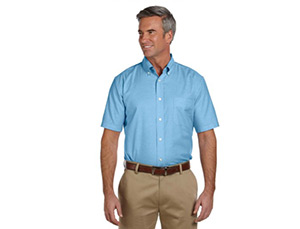 Uniforms T Shirts Corporate Wear Amp Promotional Products