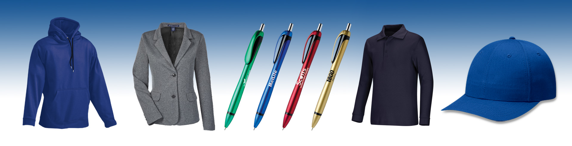 Apparel Amp Promotional Products Wholesale